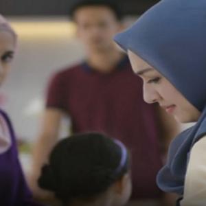 'Merenyam Dengan Janda Anak Satu' - Bini Ugut Frame, Tampal Slip Gaji Terus Tak Jadi Kahwin Dua