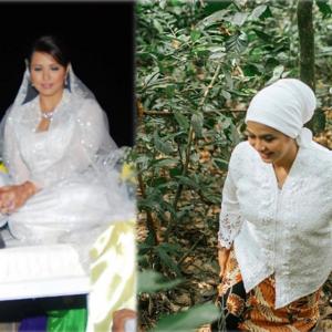 Isteri 13 Kali Keguguran - Dato' Fazley Yaacob Dedah Pernah Diuji Secara Fizikal Dan Mistik
