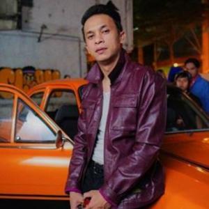 """Set Filem Malaysia Macam Nak Shooting Youtube, Produksi Lemah"" - Zahiril Adzim"