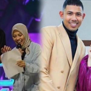 """Dah Buat GV Enam Tahun Takkan Nak Ubah Jadi Alif?"" - Nabil Jawab Bila Dibanding Dengan Alif Satar"