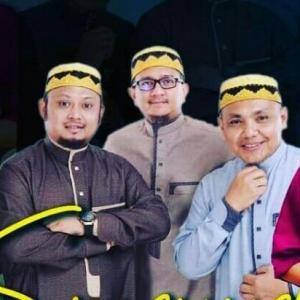 """Tak Salah Wanita Masuk Industri Hiburan Tapi.."" Hijjaz Nasihat Wanita Teladani Sumayyah"