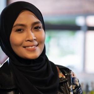 """""""Selagi Tak Kacau Periuk Nasi, Saya Ok Je"""" - Siti Nordiana Tak Kisah Orang Mengata"""