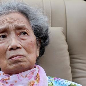 Ibu Sakit Di Hospital, Anak Durjana Curi RM34 Juta Dari Akaun Ibu