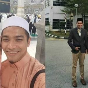 Fitnah Dan Tak Bayar Upah Kerja Ubah Suai 'Hospital', Dr Aerin Sekali Lagi Dilabel Scammer!