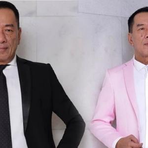 """Tak Puas Hati GV6 Ada Dua Juara? """"Bersihkan Hati Dulu"""" Kata Tok Ram"""