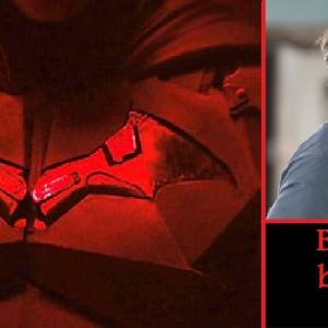 Klip Pertama Untuk Batman Versi Robert Pattinson!