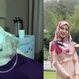 """""""Drama Melayu Tak Pernah Tak Kelakar"""" - Babak Hospital Drama Camelia Dikecam Tidak Logik"""