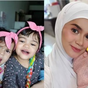 Yatt Hamzah Tegur Artis Bertudung Nampak Telinga Dan Leher, Ada Yang Terasa Ke?