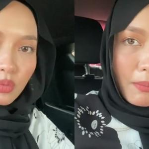 """""""Nampak Mewah Kalau Duduk Reban Sekalipun"""" - Syifa Melvin Buat Netizen Makin Marah!"""