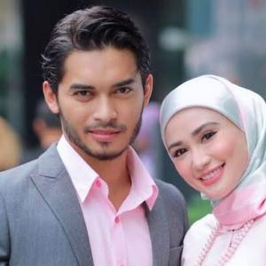 Terpaksa Batalkan Percutian RM150,000 Kerana Covid 19, Aeril Zafrel Minta Pendapat Peminat