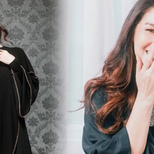 """""""Otak Sempit La Ko Kak """"- Netizen Selar Rita Rudaini Tak Setuju Solat Jumaat Batal"""