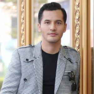 Tak Serik! Aliff Syukri Tayang Cek Bayar Zakat Berjumlah RM52,500