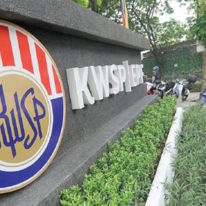 Benarkan Pencarum Keluarkan Wang Akaun 2 KWSP, Netizen Sokong Cadangan Najib