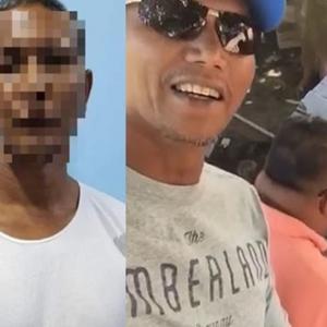 Perlekeh COVID-19, Lelaki 'Kenduri Kepala Kambing' Ditahan Polis