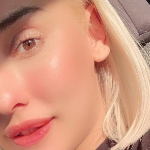 'Sebab Korang Lah Anju Terpaksa Serbu, Sorok Roti Dan Telur' - Zarina Anjoulie