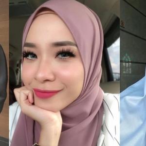 7 Selebriti Popular Mengaji Al-Quran 'Live' Di Saat PKP