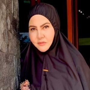 """Kami Masih Baik, Berhenti Lagakan Saya Dan Menantu"" - Bonda Rozita Ibrahim"