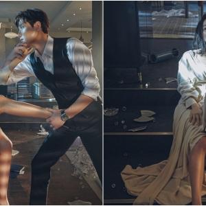 'The World Of The Married', K-Drama Ini Boleh Buat Rasa Tak Nak Kahwin!