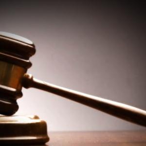 Dipenjara 7 Hari Kerana Bagi Rakan Lelaki Makan Kek Batik