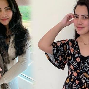 'Kurangkan BerTikTok, Tingkatkan Amal Ibadat' -Nina Iskandar Tutup Ruang Komen