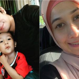 Bekas Isteri Radhi OAG Dah Jumpa Pengganti, Nak Kahwin Lepas PKP