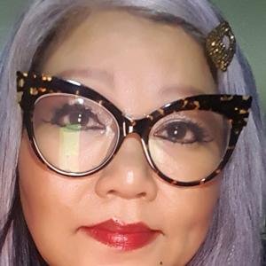 """""""Melayu Bodoh, Fitnah Takkan Berpisah"""" - Siti Kasim Bengang Isu Arak"""
