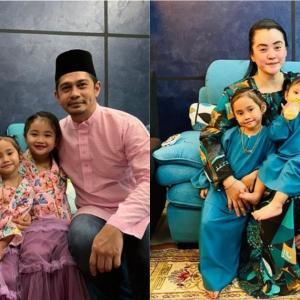 Dua Kali Keguguran, Almy Nadia Diminta Henti Buat Ulasan Makanan