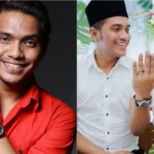 Bergambar Mesra Dengan Wanita Lain, Syazwan Zulkifly Dah Putus Tunang?