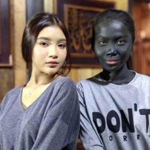 Ramai Gedik Nak Jadi SJW Kenapa? Sampai Korek Cerita Rakyat Jadikan Isu Rasis