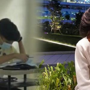 Remaja Dituduh Pedo Gara-gara Ciapan 'Assalamualaikum, Bismillah'