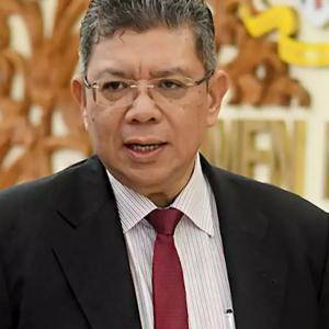 Tegur Hos TV, Menteri KKMM Dikecam Tak Patriotik Dan 'Double Standard'?