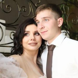 Bekas Suami Tak Maafkan Goda Anak Tiri Sampai Ke Ranjang
