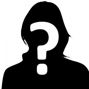 Siapa Selebriti Kaki Propa Dan Penipu, Buat Hal Untuk Laris Produk?