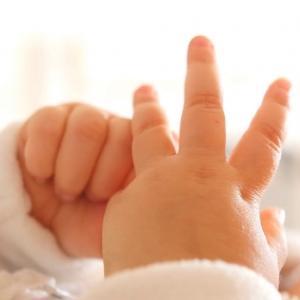 Pelajar 16 Tahun Campak Bayi Baru Lahir Atas Bumbung