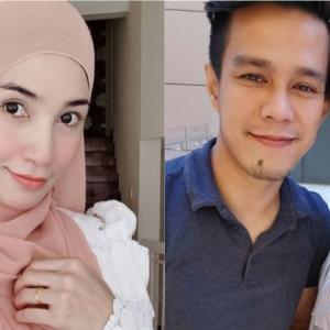 Izreen Azminda Dan Ude Wahid Muncul Di Mahkamah Syariah