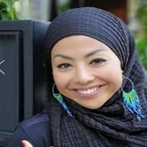 Tular Wanita Gelang Pink Positif Covid 19, Anak Zahid Hamidi Sindir Siapa?