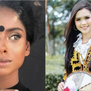 Youtuber Pavithra Digelar 'Bella Astillah Cawangan Sungai Siput'