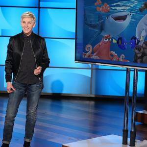 The Ellen Show Disiasat WarnerMedia Sebab Buli Staf?