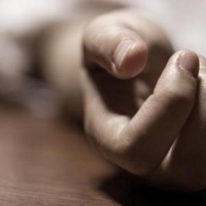 Remaja Main Kayu Tiga Dijerut Lepas Disetubuhi Kekasih, Mayat Disumbat Dalam Guni