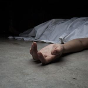 Pukul Suami Sampai Mati Sebab Tak Masak
