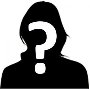 Mula Besar Kepala, Siapa Pelakon Wanita Mendiva Dan Demanding Ini?