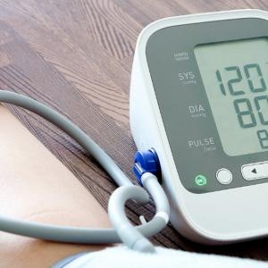 Pesakit Hipertensi Alami Kesan Lebih Buruk Akibat Covid-19