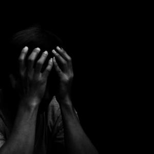 Pulang Dari Israel, Lelaki Bunuh Diri Semasa Jalani Kuarantin