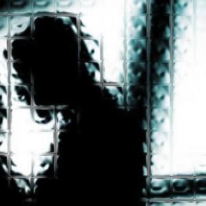 Tuntut Duit Lepas 'Puas', Isteri Orang Dicampak Kekasih Gelap Dalam Kolam Buaya