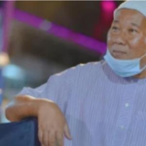 """""""Sekarang Era TV HD, Jadi Solekan Kena Betul,"""" -Fadzil Teh Tegur Jurusolek"""
