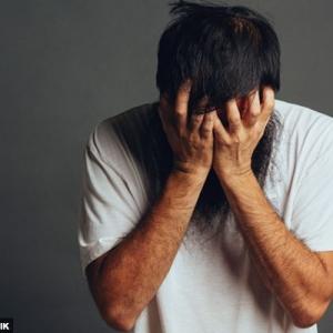'Gaji Aku RM1,200 Tapi Bos Bayar RM127 Je Masa Berhenti Kerja, Katanya Lupa Tolak KWSP'