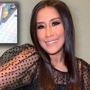 Terlupa Ambil Lepas 'Cucuk' Di ATM, Shiela Abdul Bengang Duit Dikebas