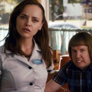 """10 Filem Yang Mendapat Markah """"0%"""" Dari Rottentomatoes"""