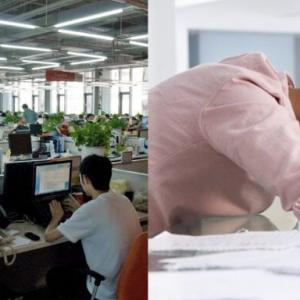 Gaji RM5,500, Lelaki Ini Mahu Berhenti Kerja Kerana Tak Gembira