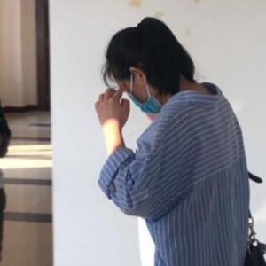 Wanita Berdepan Denda RM300,000 Miliki 6 Kotak Media Aplikasi Astro Secara Haram